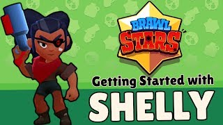 ★Welcome to ChildishPlays: Mobile Entertainment! ★In our 2nd episode of brawl stars we talk about your starting brawler, Shelly and why i feel she's one of the best brawlers for beginners!Brawl Stars Wiki: https://mobilegamerhub.com/brawlstarsInstructions to download from Canada App Store: http://toucharcade.com/2016/01/22/how-to-download-soft-launch-ios-games-like-clash-royale/★★Connect with ChildishPlays★★➥EMAIL: childish402@gmail.com➥TWITTER: http://www.twitter.com/ChildishPlays➥FACEBOOK: http://www.facebook.com/ChildishPlayz➥TWITCH: http://www.twitch.tv/childish402