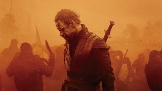 Nonton Jed Kurzel    2015  Macbeth  Original Motion Picture Soundtrack  Film Subtitle Indonesia Streaming Movie Download