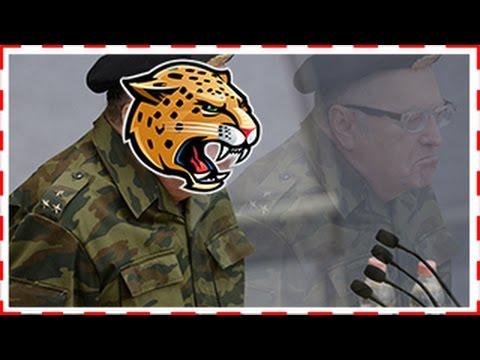 САМОЕ НОВОЕ: Жириновский  Выступление в ГД 2016 (видео)