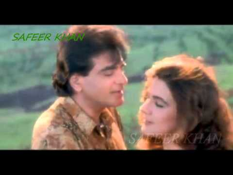 Teri Mohabbat Ne Dil Mei Full Song - Rang 1993
