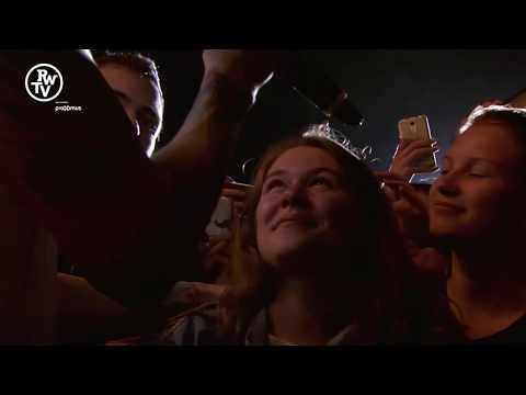 Linkin Park - One More Light (Rock Werchter 2017) (видео)