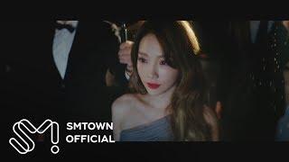 Video TAEYEON 태연 'Something New' MV MP3, 3GP, MP4, WEBM, AVI, FLV Juni 2018