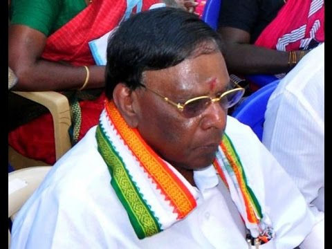 Detailed-Report-DMK-Congress-yet-to-finalise-identification-of-constituencies-in-Pondy