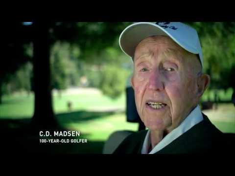 Marin CC's C.D. Madsen Featured on 2018 PGA Championship Preview