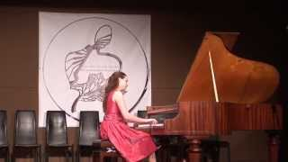 Nonton Chestnut Grand Piano 2013 (Winners' Concert) / Каштановый рояль 2013 (Концерт победителей) Film Subtitle Indonesia Streaming Movie Download