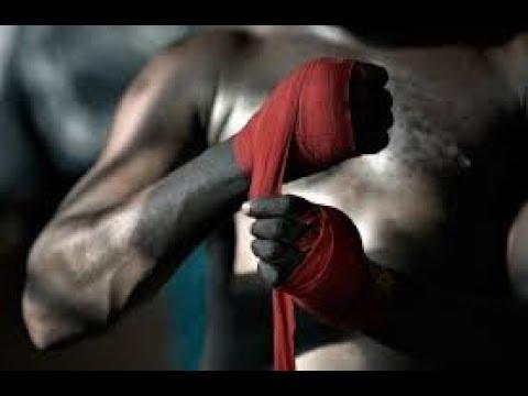 Aikido vs Wing Chun fight. Спарринги. 04.10.17