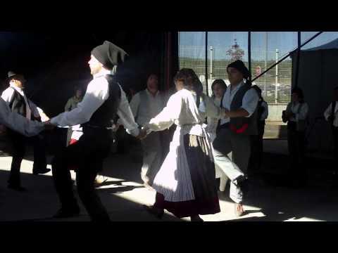 Arneiro das Colinas na FIAPE 2013 - Estremoz