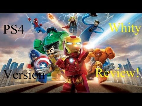 marvel super heroes playstation rom