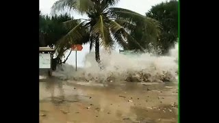 Video INDIAN OCEAN OVERFLOWING BECAUSE OF THE PRESSURE DIFFERENCE ON THE CONTINENT OF ASIA AND AUSTRALIA MP3, 3GP, MP4, WEBM, AVI, FLV Oktober 2018