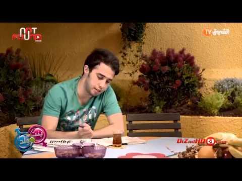 Bent Walad DZ Saison 2 Episode 4 | بنت ولد الموسم 2 الحلقة 4