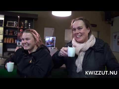 Waarom doe je ook dit jaar weer mee met Kwizzut?