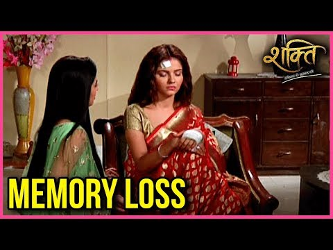 Soumya Suffers MEMORY LOSS After Harman's ACCIDENT