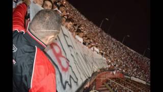 fotos do jogo contra a porcada no morumbi se inscreva no canal: www.youtube.com/channel/UCgLr-R0rCoWTTHLPW_YPqqgfotos: Mauricio Pedroso
