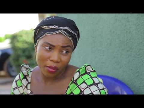FAMILY WAR FRONT SEASON 1 - LATEST 2016 NIGERIAN NOLLYWOOD MOVIE