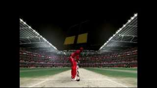 EA Sports Cricket 2013 Patch - Download On A2studios Blog (www.a2studios.tk)