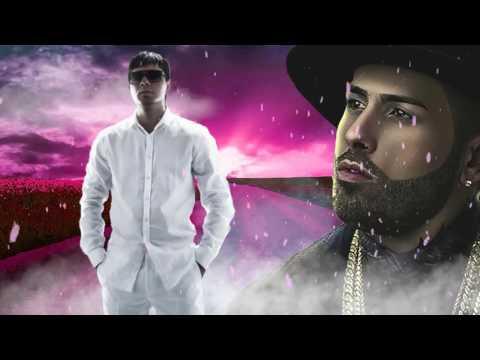 Nicky Jam - Por el Momento ft Plan B