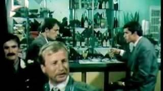 Vendimi  - { Full Filem Shqiptar I Plote  HD }