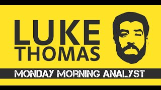 Monday Morning Analyst: Aljamain Sterling, Patrick Wyman on Cruz-Faber 3 by MMA Fighting