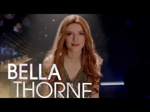 Famous in Love Season 1 (Promo 'Hollywood Wasn't Ready')