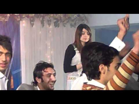 Monga Lar-Ao-Bar-Pukhtana Tool Yaw Rona Yu Pashto SonGs BY ( Musharaf