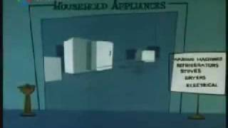 Pantera Roz - Episodul 6