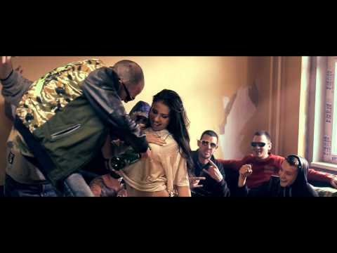 Spike Dilo - Suna 2 (Trailer) [Starring Mira Cuckold] +18