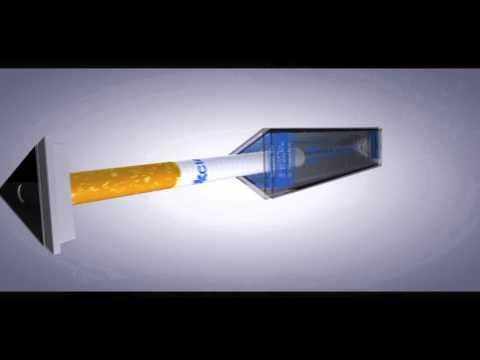 Best Electric Cigarette | Clearette E-Cigarette
