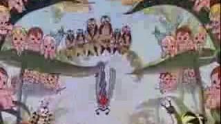 Video Walt Disney: Water Babies Silly Simphonies MP3, 3GP, MP4, WEBM, AVI, FLV Oktober 2018