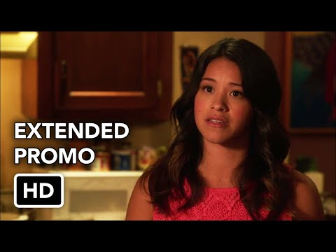 Jane the Virgin 1.11 (Preview)