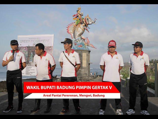 DLHK-BADUNG-NEWS--WAKIL-BUPATI-BADUNG-PIMPIN-GERTAK-V.html