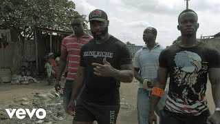 Video Kaaris - Abidjan 2017 MP3, 3GP, MP4, WEBM, AVI, FLV Oktober 2017