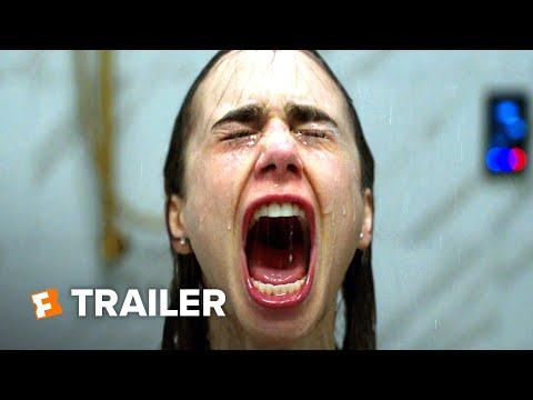 Inheritance Trailer #1 (2020) | Movieclips Indie