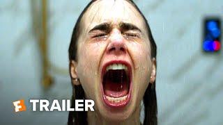 Inheritance Trailer #1 (2020) | Movieclips Indie by Movieclips Film Festivals & Indie Films