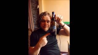 Video DANTESO - EXPLOZE (live)