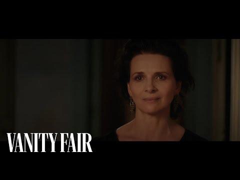L'attesa (Trailer)