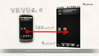 RemoteCall Starter M3 v2.0 YouTube video