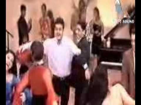 Video Hakim Ali Jakhro mp4 download in MP3, 3GP, MP4, WEBM, AVI, FLV January 2017