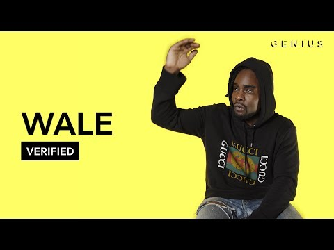 """Download Wale """"Fashion Week"""" Official Lyrics & Meaning   Verified MP3"""