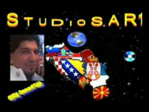 Edib gondzic 01 (видео)
