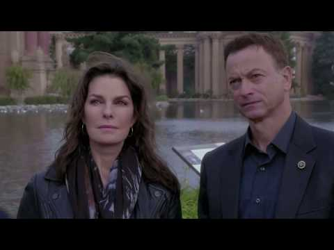 CSI New York - On May 10, 2013 CBS announced CSI: NY had been canceled. I made this video to bid farewell to one of my favorite TV shows of all time, thanks for a WONDERFUL...