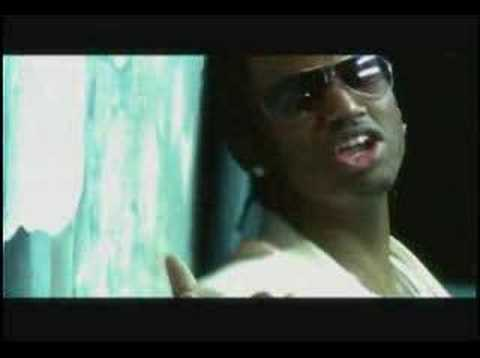 Jim Jones & Trey Songs - Summer Wit Miami (2005)