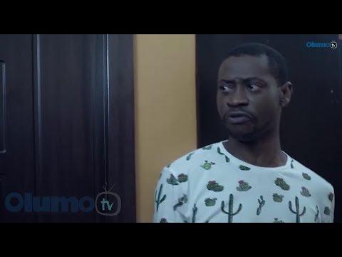 Laye Lorun Yoruba Movie 2020 Showing Next On OlumoTV