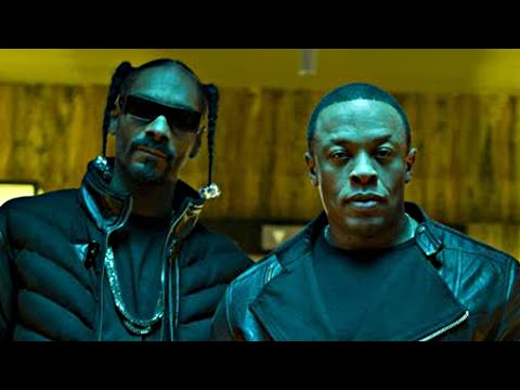 Snoop Dogg, Dr. Dre, 50 Cent - Real Thugs ft. Ice Cube