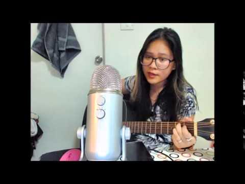 Không Phải Dạng Vừa Đâu - Sơn Tùng M-TP ENGLISH COVER