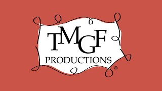 TMGF Productions LIVE