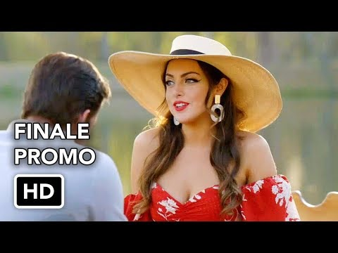 "Dynasty 2x22 Promo ""Deception, Jealousy, and Lies"" (HD) Season 2 Episode 22 Promo Season Finale"