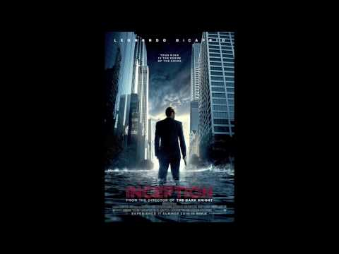 Dream - Soundtrack from the Motion Picture directed by Christopher Nolan.