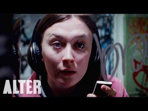 "Horror Short Film ""Audio Guide"" | ALTER"
