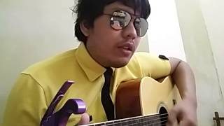 Video Elizabeth Tan Ft. Faizal Tahir - Setia (cover) MP3, 3GP, MP4, WEBM, AVI, FLV Juni 2018