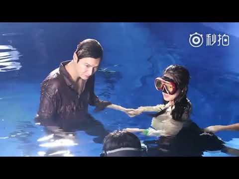 """The Legend Of The Blue Sea"" DVD Making Film [#9] Cr. 须臾LoveJ"